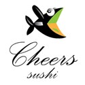 Picture for merchant Cheers Sushi