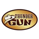 Picture for merchant Thunder Gun (Closed 3pm to 5pm)