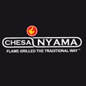 Picture for merchant Chesanyama