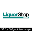 "Picture for merchant Checkers Liquor Store - Cresta                                                   ""prices are subject to change"""