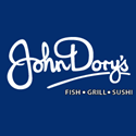 Picture for merchant John Dory's